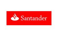 parceiro-santander