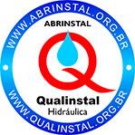 qualinstal-2