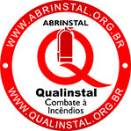 qualinstal-3